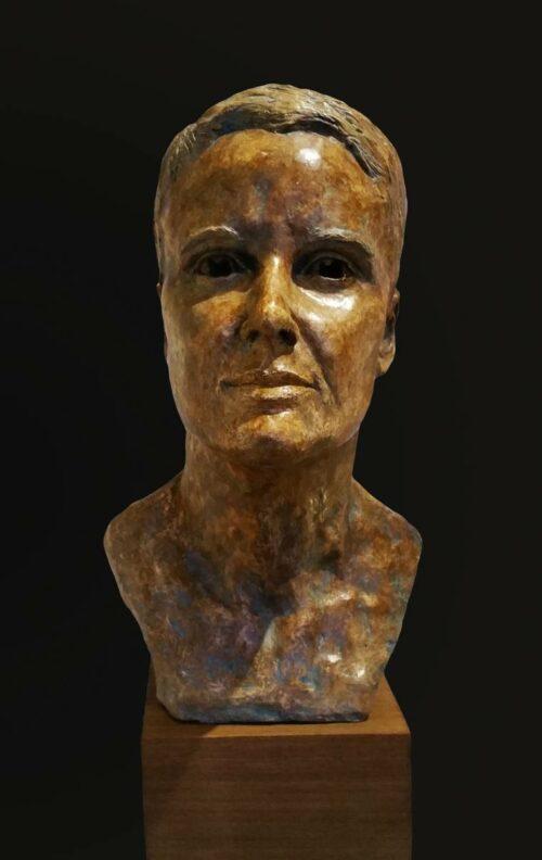 Pico sculpteur